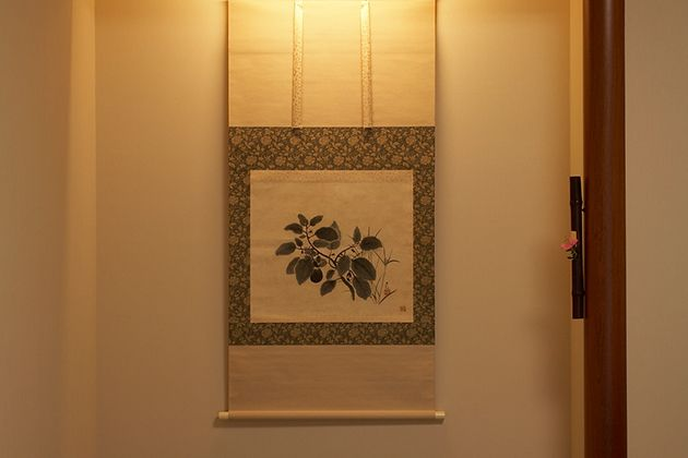 Japanese Junior Suite A