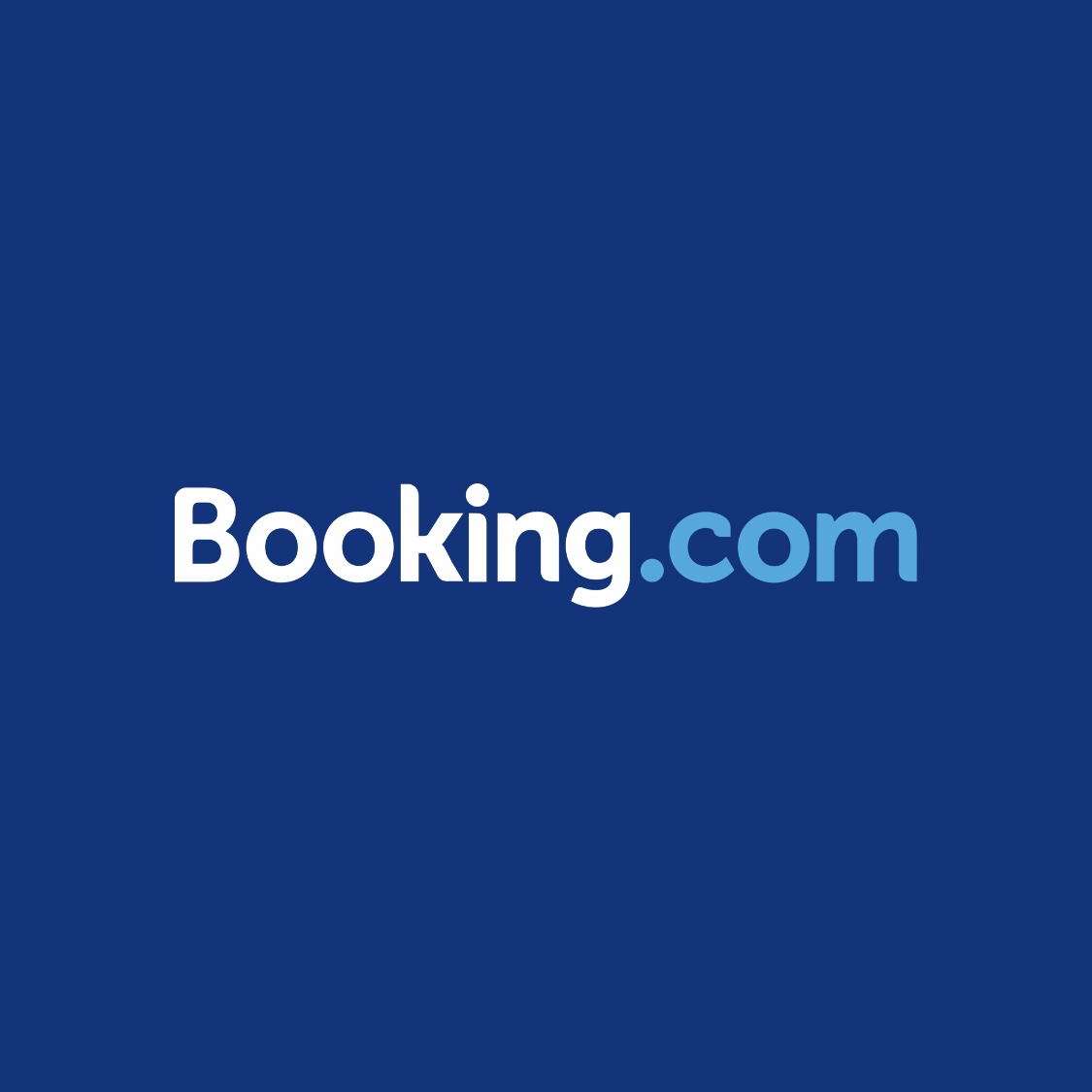 Booking.com「Guest Review Awards 2017」