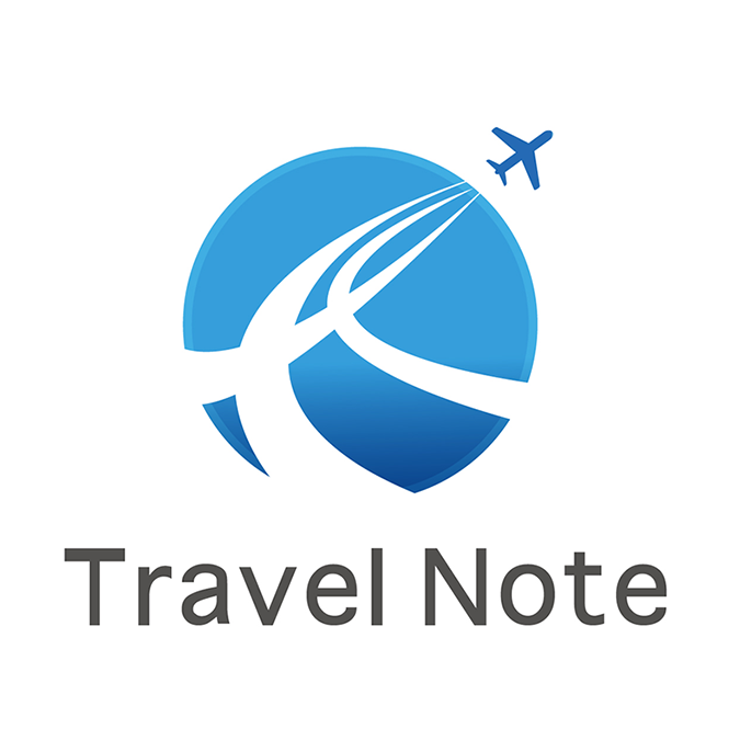 Travel Note